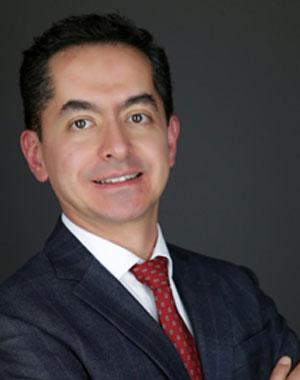 Edgar Sevilla-Reyes