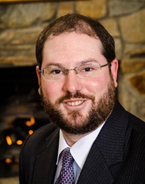 J. Reed Cohen
