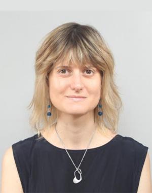 Tatyana Novossiolova